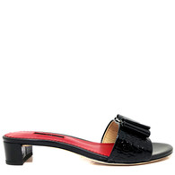 Carolina Herrera Heels