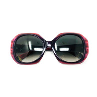 Zac Posen Sunglasses