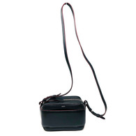 Joseph Crossbody Purse