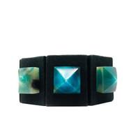 Marni Chunky Bracelet