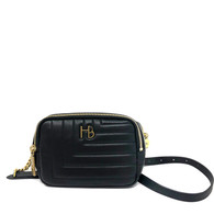Henri Bendel Belt Bag