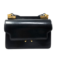 Marni Mini Trunk Purse
