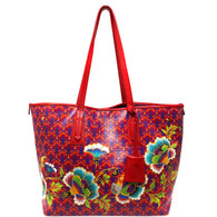 Liberty of London Tote
