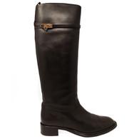 Ferragamo Calipso Boots