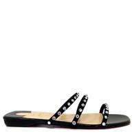 Louboutin Krystalgic Sandals