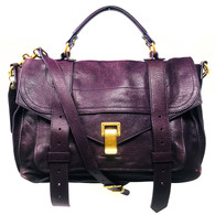 Proenza Schouler Purple PS1