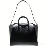 Givenchy Antigona Handbag