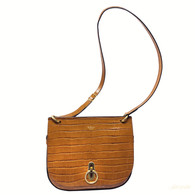 Mulberry Amberley Purse
