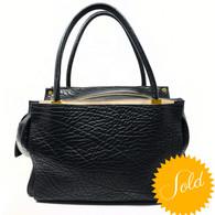 Chloé Black Dree Bag
