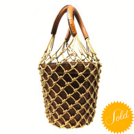 Staud Bucket Bag