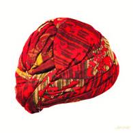 Hermès Turban