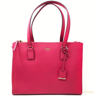 Kate Spade Punch Tote