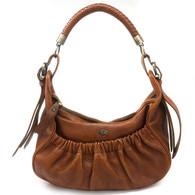 Burberry Prorsum Handbag