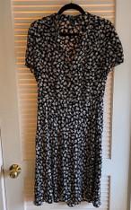 Private Listing Ralph Lauren Dress