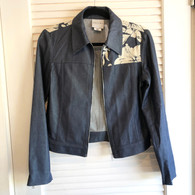Private Listing Céline Jacket