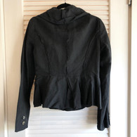 All Saints Jacket