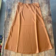 Private Listing J Crew Skirt