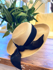 Private Listing Hat