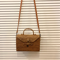 Private listing Anthropologie Purse