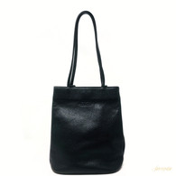 Delvaux Backpack