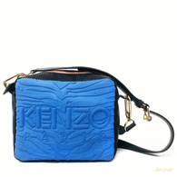 Kenzo Crossbody Purse