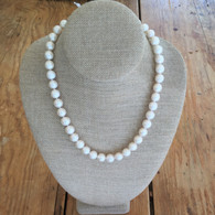 Private Listing Pearl Necklace
