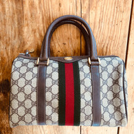 Private Listing Gucci Handbag