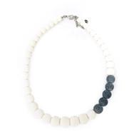 Culture Stone Necklace