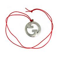 Gucci Pendant Necklace