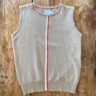 Private Listing Chanel Vest