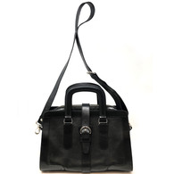 Dries van Noten Handbag