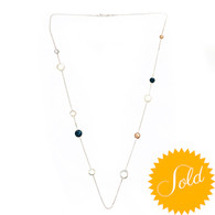 Ippolita Wonderland Necklace