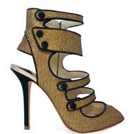 Sophia Webster x J. Crew Heels