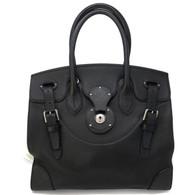 Ralph Lauren Ricky 33 Handbag