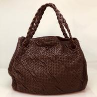 Private Listing Bottega Veneta Handbag