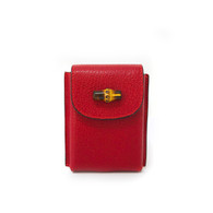 Gucci Playing Cards Case