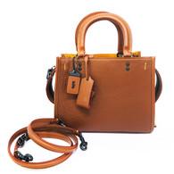 Coach 1941 Rogue Handbag