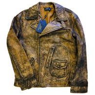 Polo Ralph Lauren Eagle Jacket