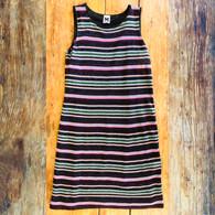 M Missoni Sparkle Woven Dress