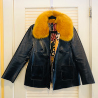 Private Listing Marc Cain Jacket