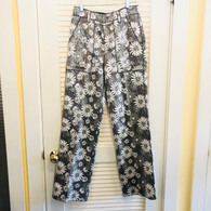 Private Listing Marc Jacobs Pants