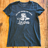 Private Listing Lucky Tee