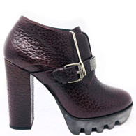 Brunello Cucinelli  Booties