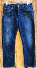 Private Listing Citizens of Humanity Jeans
