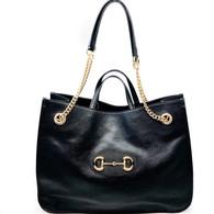 Gucci Horsebit 1955 Handbag