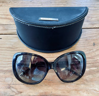 Private Listing Bulgari Sunglasses