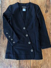 Private Listing Chanel Jacket