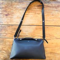 "Fendi ""By the Way"" Handbag"