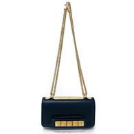Valentino Va Va Voom Mini Handbag