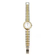 """Hermès """"Clipper"""" Watch"""